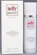 Nelly De Vuyst Lifting Complex Toner
