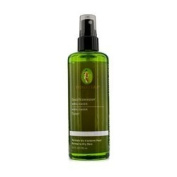 Personal Care - Primavera - Moisturising Toner (Normal to Dry Skin) 100ml/3.4oz