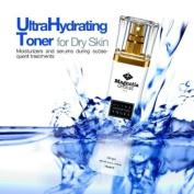 Ultra Hydrating Toner - 120 ml