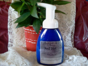 Natural Foaming Hand Soap ~ Beautiful Morning