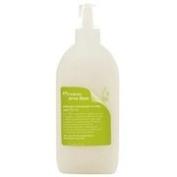 Natura Ekos Refill Hands Liquid Soap Passion Fruit (Maracuja) 250ml