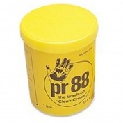 Hand Protection- 1 Litre - CLN-800.10