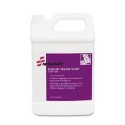 Liquid Hand Soap, Cashmere Scent, 3.8l Bottle/Box, GSA 8520002280598
