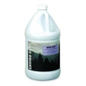 Rochester Midland : Hand Soap, Enviro Care, 3.8l, Peach Scent -:- Sold as 2 Packs of - 1 - / - Total of 2 Each