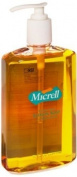 Micrell 9759-12 Antibacterial Lotion Soap, 350ml