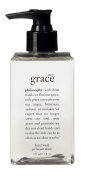 Philosophy Pure Grace Hand Wash, 220ml