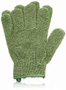 Urban Spa Exfoliating Gloves, 25ml