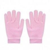 Moisturising Gel Spa Gloves