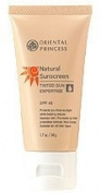 Oriental Princess Tinted Sun Expertise SPF 40 Product of Thailand