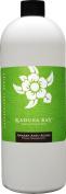 Awaken Anti-Ageing Spray Tanning Solution EXTRA DARK 1010ml
