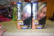 2 Lot 250 Roll Each Wink Ease Eyewear 4 Indoor Tanning