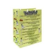 Kalan Bachelorette Checklist Gift Bag