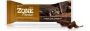 ZonePerfect Double Dark Chocolate 45ml 5 BARS