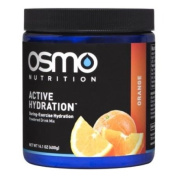 Osmo Nutrition Active Hydration