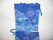 Hallmark Tree of Life-Star of David Gift Bag