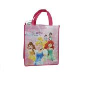 Disney Princess Large Tote Bag