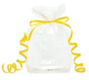 Cello Bags Clear Small - Pack of 20