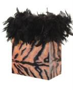 Chandelle Gift Bag - Tiger