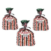 Casino Cellophane Bags - Prom & Homecoming & Party Favour Bags