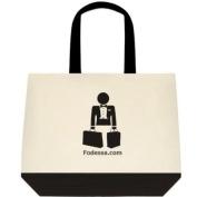 Fodessa Shopping Bag