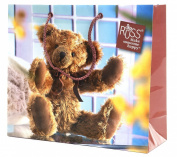 Russ 6 Special Gift Bags very exsclusive