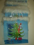 10 Christmas Gift Wrap Bags