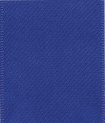 Entertaining with Caspari Solid Decorative Ribbon, 10-Yard, Royal Blue