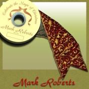 Mark Roberts Ribbons 44-88109_COP Classic Swirl Ribbon