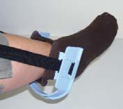 Sock Horn Stocking Horn