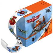 Disney Planes Sticker Box