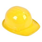 Adult Construction Hat (1 dz)