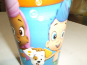 8 Bubble Guppies Cold\hot 270ml