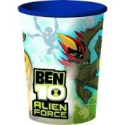 Ben 10 470ml Cups (Each)