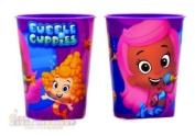 BN Super Cute - Bubble Guppies (S/1) Party Favour - 16 oz. (473 ml) REUSEABLE Cup/Goblets!
