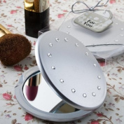 compact favours, 1
