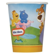 Little Tikes - Party Supplies