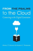 From the Psalms to the Cloud
