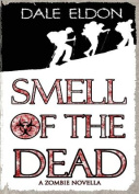 Smell of the Dead