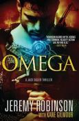 Omega (a Jack Sigler Thriller)