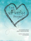 The Firefly Project
