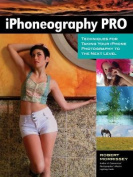 Pro's Guide to Iphoneography