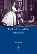 Richardson and the Philosophes