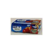 Mellin Baby Food Apple