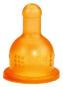 dBb Remond 143000 3 Position Air Regulation Rubber Teat