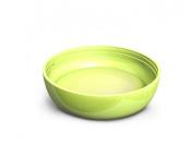 Iiamo More (Green)
