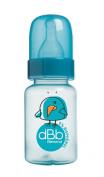 120ml bottle régul'air turquoise Dbd Remond