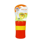Mebby Easy Training Cup for 18 Months and Above