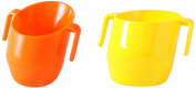 Doidy Cup - The Healthy Way to Learn to Drink from a Cup