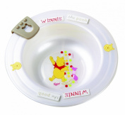 Tigex Winnie the Pooh Carrousel 110126 Baby Bowl