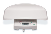 Seca 385 Electronic Baby and Infant Scale